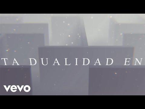 Allison - Dualidad
