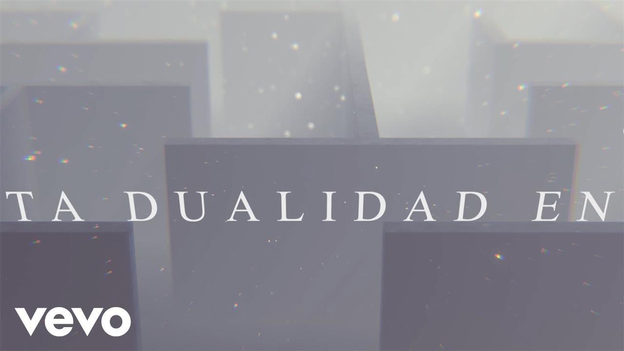 allison-dualidad-lyric-video-allisonvevo