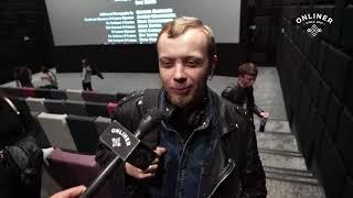 ОНО: мнение зрителей о фильме после сеанса