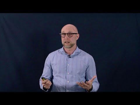 Dr. Robert Szabo - 'How To Reverse Type 2 Diabetes'