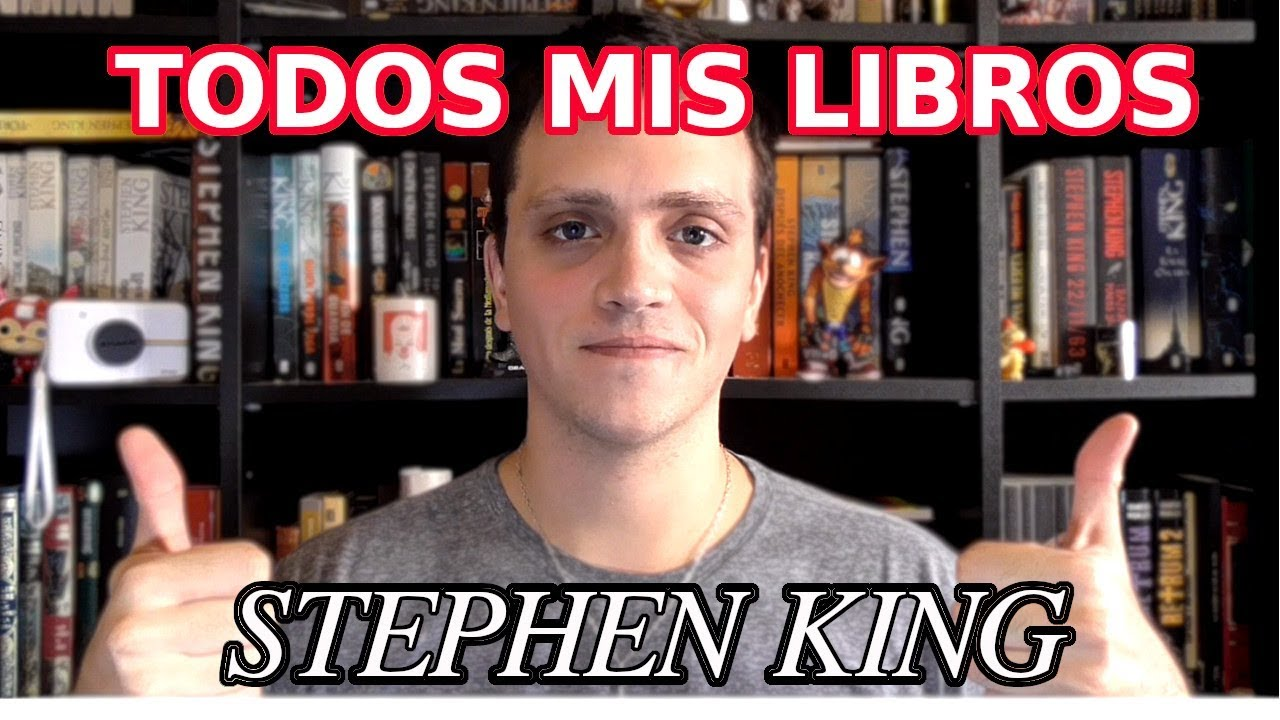 Stephen King Es 2019 Streamcloud