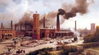 Die Krupp Dynastie - Eine deutsche Industriellenfamilie I von I-II