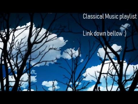 Classical Music Radio Stream 24/7 Like if you Enjoy :)