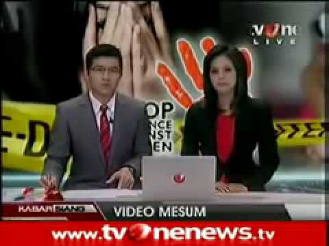 Video Mesum Siswi SMP N 4 Jakarta Mp3