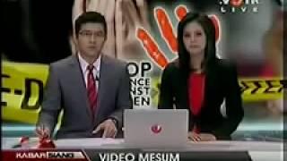 Download Video Video Mesum Siswi SMP N 4 Jakarta MP3 3GP MP4