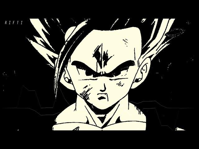 Summary -> Gohans Anger Theme Mp3 Download 320kbps Mp3skull