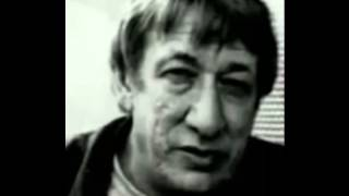 Mariett Romtvedt - Richard Speck Part 2
