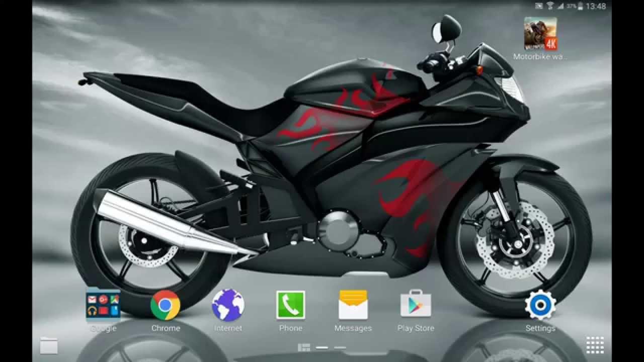 motorbike wallpapers 4k - youtube