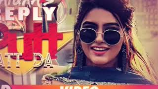 Putt Jatt da song downlod new song my cennal( leatest 2018) download
