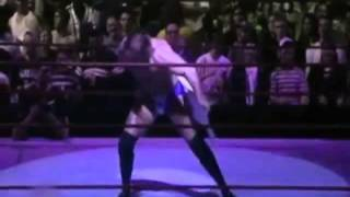 WWE - Val Venis Titantron 1998-2013 HD