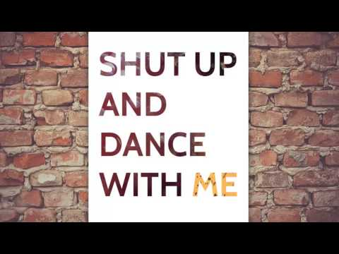 Shut Up And Dance With Me 1 Hour 720p