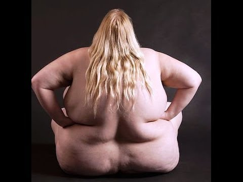 Как похудеть на 5 кг за месяц в тренажерном зале