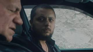 ОПГ Фильм - Трейлер Прикол 18+