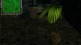 K. Hawk Survival Instinct - Mission1 (1)