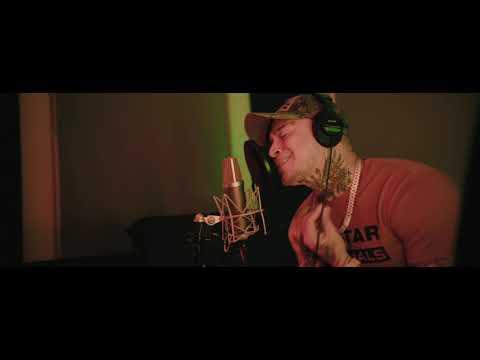El Chulo - La diabla (Video Oficial)