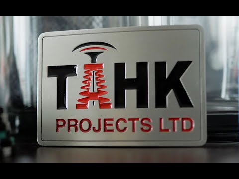 SMS Equipment Customer Testimonial: TAHK Projects