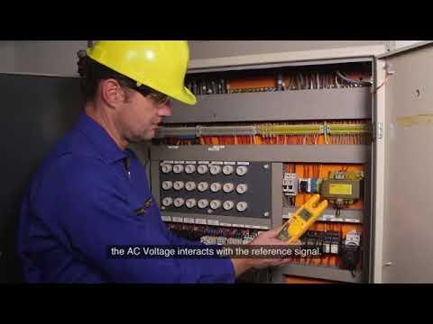 Fluke Electrical Tester। Fluke Bangladesh । Authorized Fluke Distributor।  Iconic