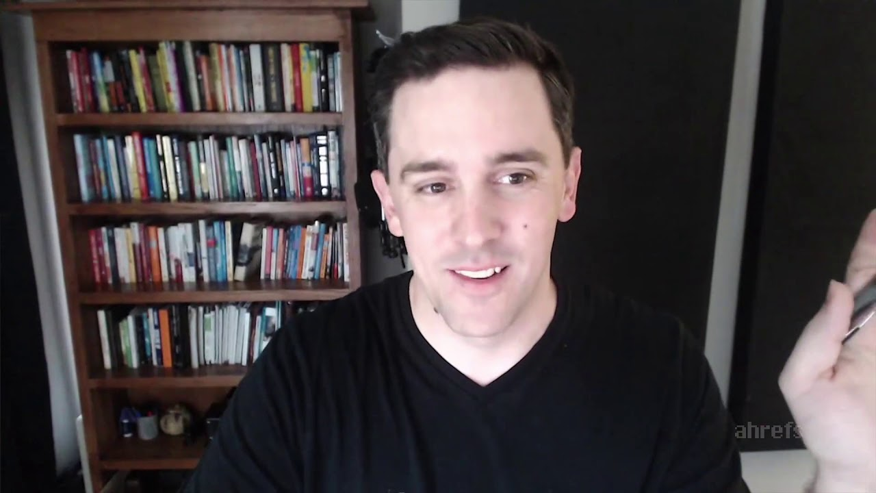 Quick and Easy SEO tip from Bryan Harris