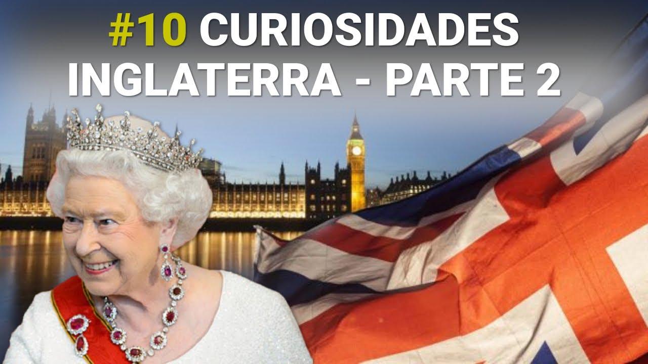 Curiosidades da Inglaterra – Pedágio no centro de Londres e mais
