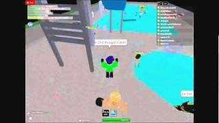 RobLOX-Video von SwordDude860
