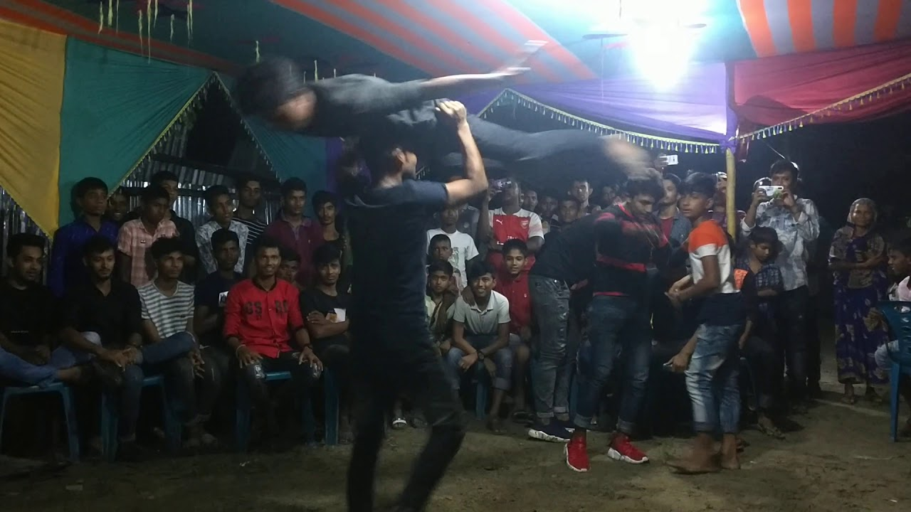 Download ABCD ANY BODY CAN DANCE BOY ABCD SHOPON PHONE 01879705658