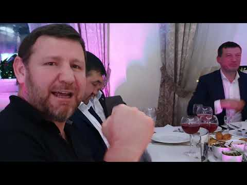 С юбилеем  с 60 летием Анатолий Петрович от всех боксёров и борцов  советского союза..