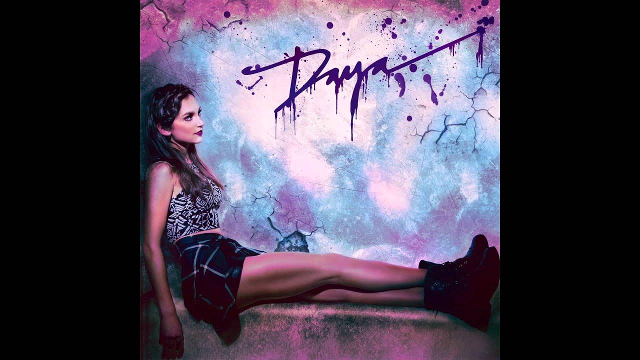 Daya - Sit Still, Look Pretty - YouTube