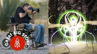 How_4_Photographers_Find_New_Ways_to_Capture_the_World