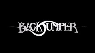 Watch Backjumper Jack Bumper video