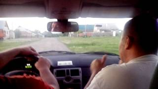 Ринат стерлитамак