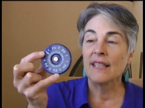 How To Play A Pitch Pipe