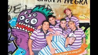 Carita Negra Ft Felix Cruz - El Maleante [Tema Nuevo 2012][Recomendado]