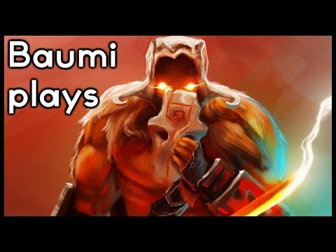 Dota 2 Mods | YOU CAN BUILD TOWERS NOW!! | Baumi plays Open Angel Arena