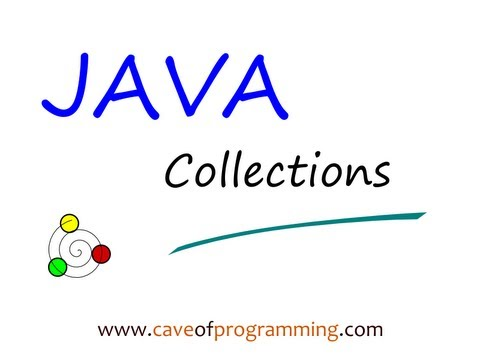 HashMap: Java Collections Framework Tutorial Part 3 - YouTube on
