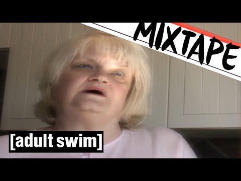 Come Over | Adult Swim Mixtape