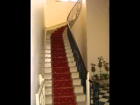 Vaucluse House Part1