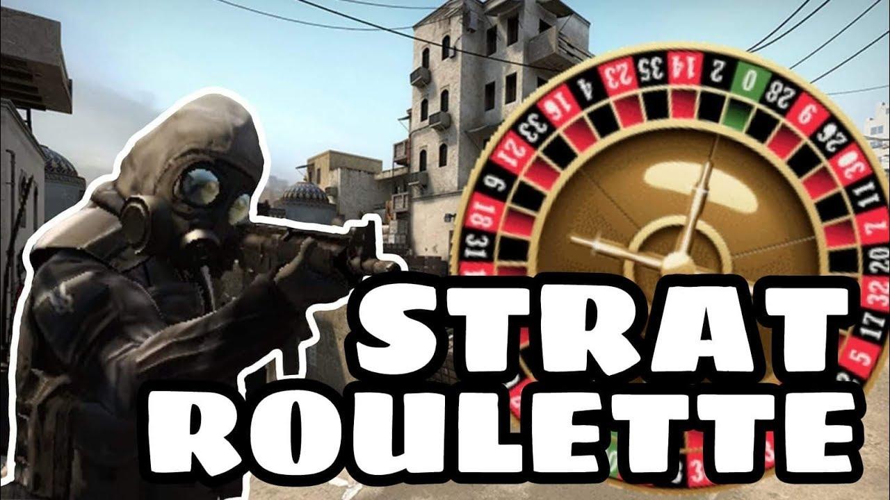 Csgo Roulette