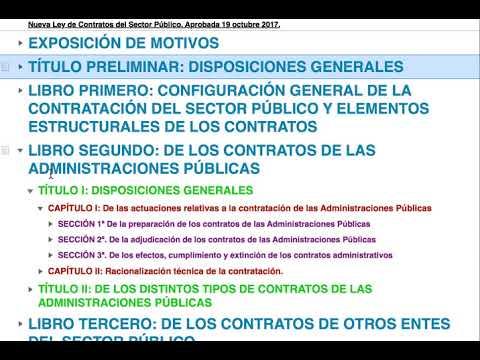 ley-de-contratos-del-sector-público,-definitiva-de-19-10-2017,-en-formato-esquema