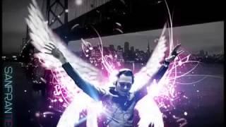 DJ Tiesto - Welcome To Ibiza thumbnail