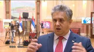 Video belami.rs - Ceo dan Milija Miletić download MP3, 3GP, MP4, WEBM, AVI, FLV Oktober 2018