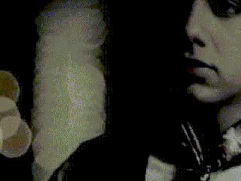 IRIS - Goher Mumtaz [ lyrics video ]