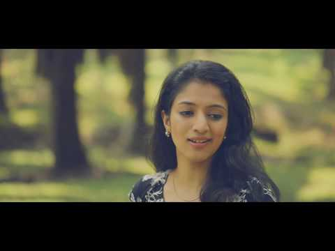 TUM BIN JAOON KAHAN | Nithya Mammen | HINDI COVER SONG
