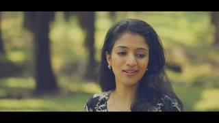 TUM BIN JAOON KAHAN   Nithya Mammen   HINDI COVER SONG