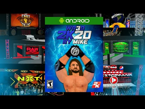BOTCHES You May Have Missed From WWE TLC!   Wrestling Hub from YouTube · Duration:  3 minutes 11 seconds