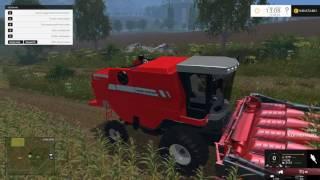 Link: https://www.modhoster.de/mods/massey-ferguson-34 http://www.modhub.us/farming-simulator-2015-mods/massey-ferguson-34-v1-0/