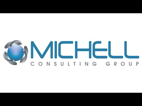 IT Services and Computer Consulting | Michell Consulting Group