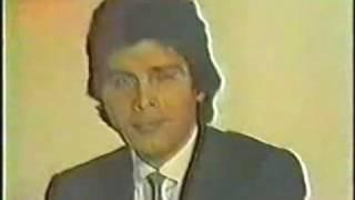 Miguel Gallardo - Muchachita