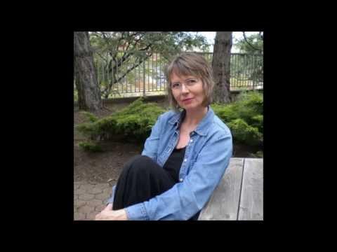 Maggie Jean - Soul's Desire