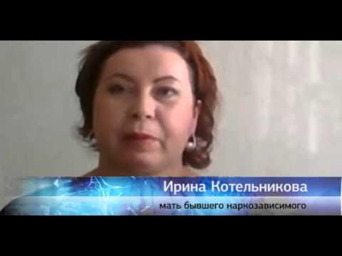 История Олега Котельникова