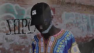 Old School Jazz Guitar Hiphop Beat - Speakeasy - MIPO Beats 2019
